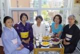 in kimono @f4 QS1