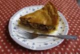 Viennese torte @f2.8 QS1