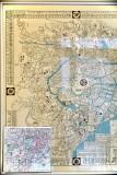 Map of EDO @f2.8 a7R2