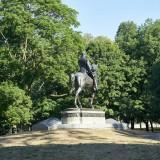 Edward VII @f11 70mm a7R2