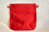Red bag 2