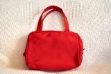 Red bag 3