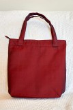 Red bag 4