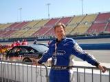 NASCAR Andretti Racing Experience
