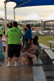 Melissa Special Olympics Swimming 2014