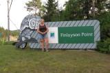Finlayson Aug 10-15 2014