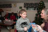 Christmas 2014 15.jpg