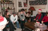 Christmas 2014 6.jpg