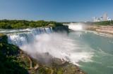Niagara Falls July 2014 10.jpg