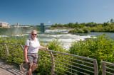 Niagara Falls July 2014 15.jpg