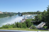 Niagara Falls July 2014 17.jpg