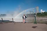 Niagara Falls July 2014 3.jpg