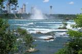 Niagara Falls July 2014 32.jpg