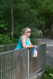 Niagara Falls July 2014 35.jpg