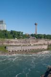 Niagara Falls July 2014 4.jpg