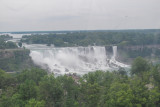 Niagara Falls July 2014 44.jpg