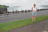 Niagara Falls July 2014 49.jpg
