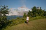 Niagara Falls July 2014 5.jpg