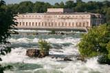 Niagara Falls July 2014 6.jpg