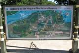 Niagara Falls July 2014 60.jpg