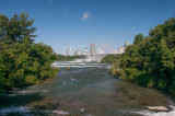 Niagara Falls July 2014 7.jpg