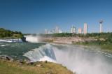 Niagara Falls July 2014 8.jpg