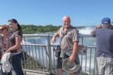 Niagara Falls July 2014 9.jpg