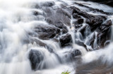 Waterfalls Nov 2014 10.jpg