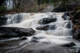 Waterfalls Nov 2014 12.jpg