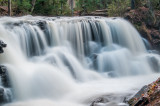 Waterfalls Nov 2014 22.jpg