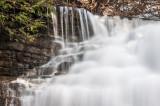 Waterfalls PEC Apr 2014 1.jpg