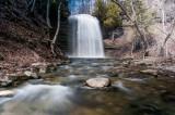 Waterfalls PEC Apr 2014 10.jpg