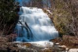 Waterfalls PEC Apr 2014 2.jpg