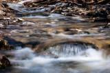 Waterfalls PEC Apr 2014 3.jpg
