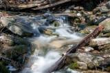 Waterfalls PEC Apr 2014 8.jpg