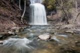 Waterfalls PEC Apr 2014 9.jpg