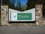 Chutes Prov Park