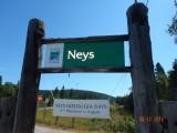 Neys Prov Park
