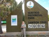 Quetico Prov Park