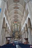 Breda, prot gem Grote Kerk 12 [018], 2013.jpg