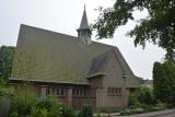 Doorwerth, RK olv van Lourdeskerk 12, 2013.jpg