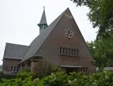 Doorwerth, RK olv van Lourdeskerk 13, 2013.jpg