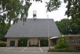 Doorwerth, prot gem Ontmoetingskerk 11, 2013.jpg