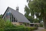Doorwerth, prot gem Ontmoetingskerk 12, 2013.jpg