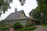 Doorwerth, prot gem Ontmoetingskerk 15, 2013.jpg