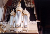 Breukelen, NH kerk orgel [038].jpg
