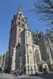 's-Hertogenbosch, RK kathedrale basiliek st Jan 11 [011], 2014.jpg
