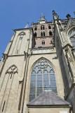 's-Hertogenbosch, RK kathedrale basiliek st Jan 13 [011], 2014.jpg