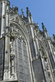 's-Hertogenbosch, RK kathedrale basiliek st Jan 15 [011], 2014.jpg