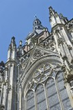 's-Hertogenbosch, RK kathedrale basiliek st Jan 16 [011], 2014.jpg